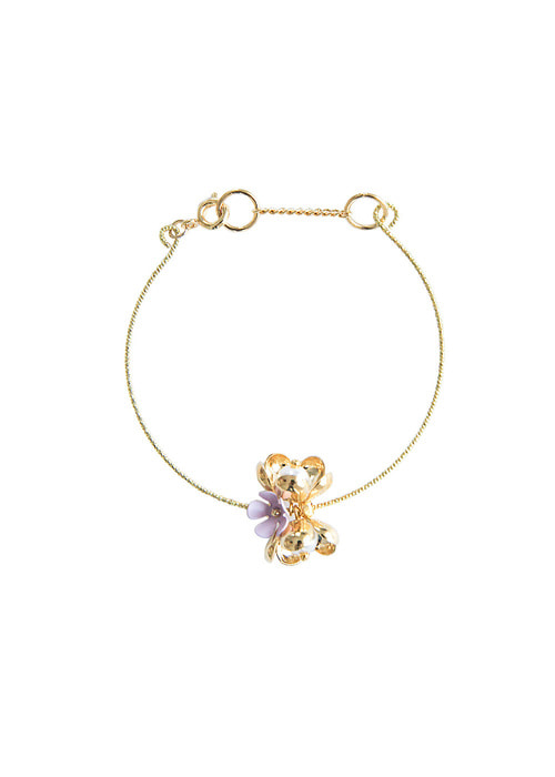 Petit Moos Bangle